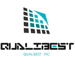 Qualibest Inc - Warehouse of IBM ThinkPad, HP, Dell, PC, Server Parts